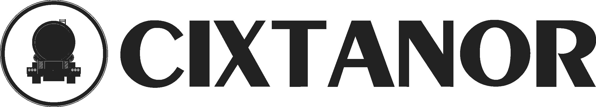 Cixtanor – Fabricación, reparación y venta de cisternas