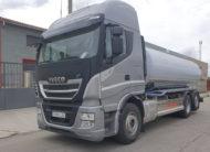 Camion IVECO 460cv